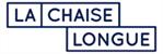La chaise longue lille 48 rue de la monnaie lille - Logo la chaise longue ...