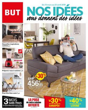 magasin bricolage annemasse amazing logo luentrepot du bricolage with magasin bricolage. Black Bedroom Furniture Sets. Home Design Ideas