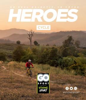 Go Horaires Sport Et À Limoges Catalogue Promos v6qf7nx