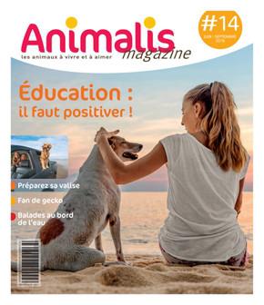 Catalogue animalis libourne promos et horaires - Animalerie bordeaux lac ...
