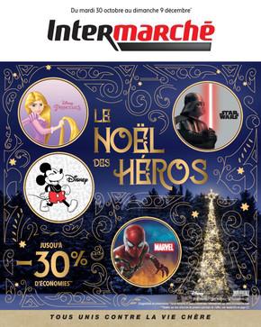 Derniers Super Intermarché Derniers catalogues Super Intermarché Intermarché Derniers Derniers Super catalogues catalogues gSt6xw8wqH