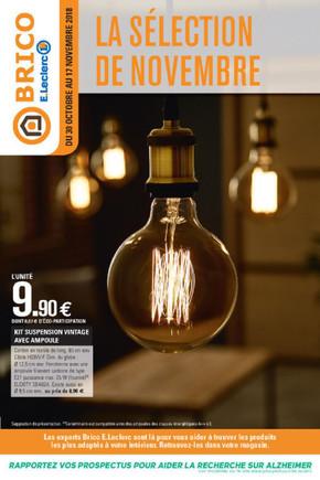 Catalogue E Leclerc à Montauban Promos Et Horaires