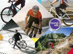9d471e2b5e7 Catalogue Sport 2000 à Annemasse   promos et horaires