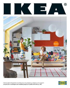 horaires ikea caen. Black Bedroom Furniture Sets. Home Design Ideas
