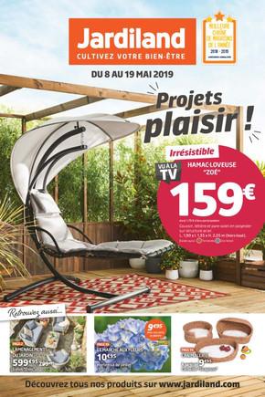 catalogue jardiland draguignan promos et horaires. Black Bedroom Furniture Sets. Home Design Ideas