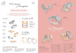 Catalogue Carrefour