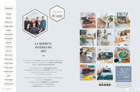La redoute paris 52 rue de rivoli paris - La redoute fr catalogue ...