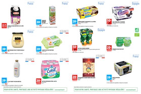Catalogue Auchan