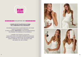 Catalogue TATI