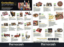 Catalogue Promocash