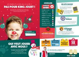 275e63560b4b0a Catalogue King Jouet à Auxerre   promos et horaires