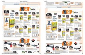 Catalogue Bricoman à Abbeville Promos Et Horaires