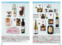 Catalogue Monoprix